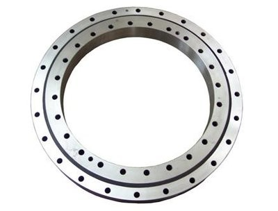 Light Type Slewing Bearing Wd-060.20.0544