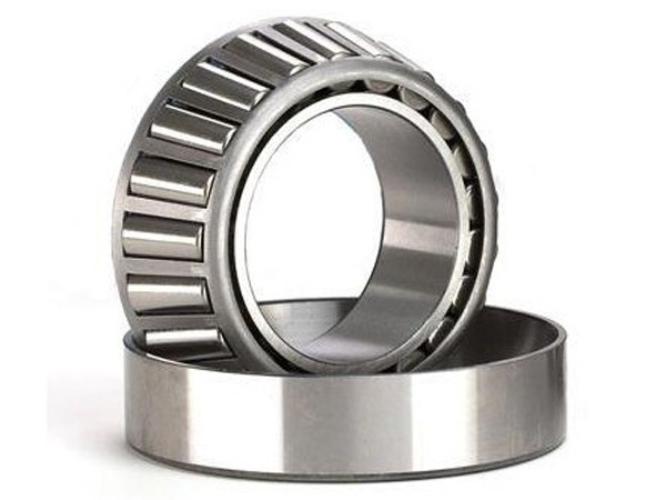 Zys Single Row Cross Roller Slewing Bearing (external gear)