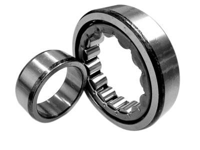 High Performance Slewing Drive Bearing