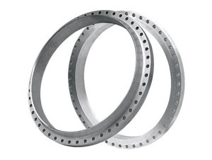 John Deere A G 60 70 Governor Operating sleeve Thrust bearing  AA5551R