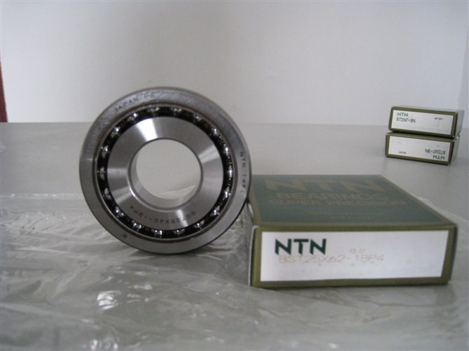 NTN OE Quality Rear Right Wheel Bearing for SUZUKI OFF ROAD RM80T/X/Z - L/H  80-