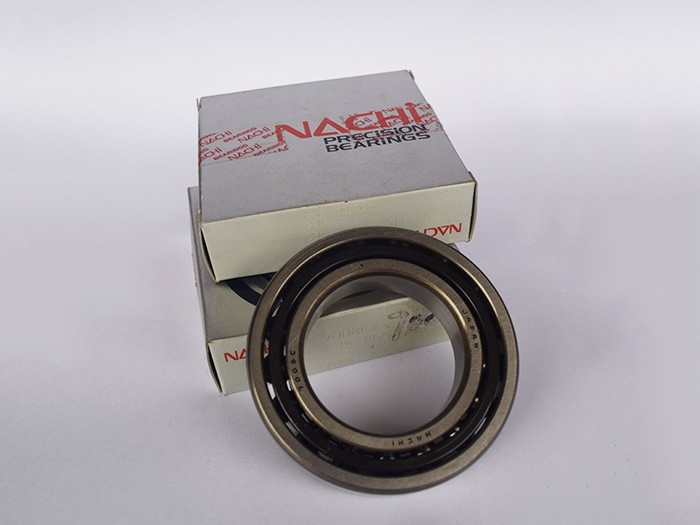 Nu226c3 Nachi Z-Axis Roller Bearing Single Row