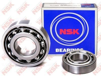 1314 C3 NSK Self Aligning Ball Bearing