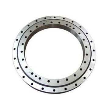 Mounted Thrust Bearing with Big Size