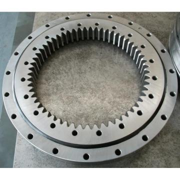 Od 1327 mm Slewing Bearing Applied for Timber Crane
