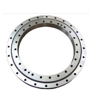 Slewing Bearing Ring Standard Series Kd210 230.20.0400.013