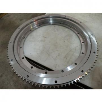 Internal Gears Slewing Rings Bearings Rotek Ball Bearings Turntable Bearings A9-54n2 for Tower Cranes