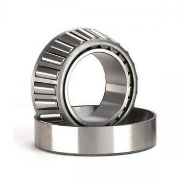 Single-Row Cross Roller Slewing Bearing 110.32.1250