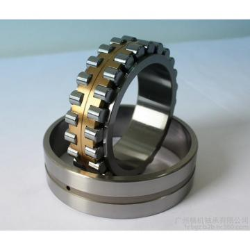 Cross Roller Slewing Ring Bearing with Inner Gears (RKS. 211430101001)