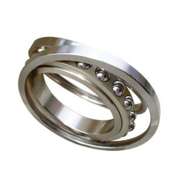 Open Reali-Slim Bearings Kc050XP0 Four-Point Contact Bearing