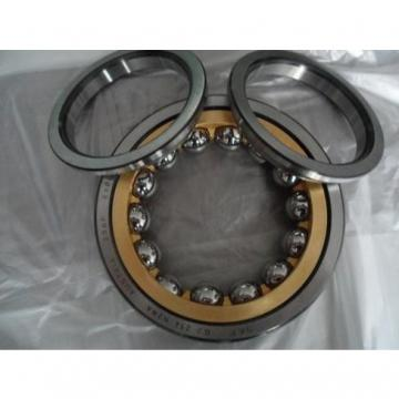 Excellent Strength Four Point Contact Ball Bearing Qj1021 Qjf1021