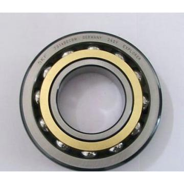 Csxd110 Thin Section Four Point Contact Ball Bearing 279.4X304.8X12.7mm