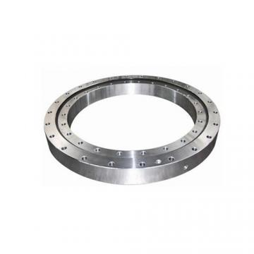 REXNORD F-B22431H FOUR-BOLT ROUND ROLLER BEARING UNIT USIP