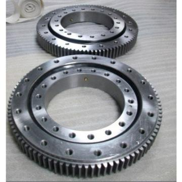 Slewing Bearing for Floating Crane 06-1250-21