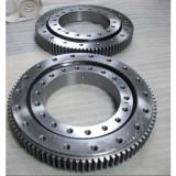 Slewing Bearing for Aichi 705